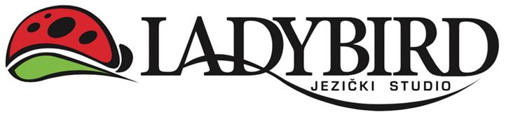 Jezički studio Ladybird